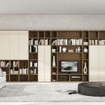 contemporary-tv-wall-units-by-alf-dafre3-1.jpg