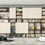 contemporary-tv-wall-units-by-alf-dafre3-3.jpg