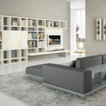 contemporary-tv-wall-units-by-alf-dafre3-6.jpg