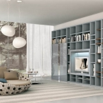 contemporary-tv-wall-units-by-alf-dafre4-2.jpg