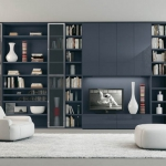 contemporary-tv-wall-units-by-alf-dafre4-3.jpg