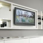 contemporary-tv-wall-units-by-alf-dafre-visual1.jpg