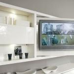 contemporary-tv-wall-units-by-alf-dafre-visual2.jpg