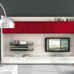 contemporary-tv-wall-units-by-alf-dafre-free-standing1.jpg