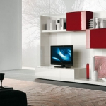 contemporary-tv-wall-units-by-alf-dafre-free-standing3.jpg