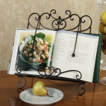 cookbook-holders-and-stands-design1-3
