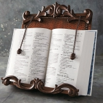 cookbook-holders-and-stands-design1-5