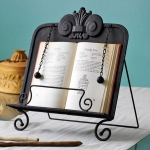 cookbook-holders-and-stands-design1-7