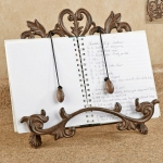 cookbook-holders-and-stands-design1-9