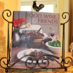 cookbook-holders-and-stands-design2-4