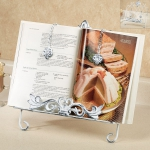 cookbook-holders-and-stands-design2-5