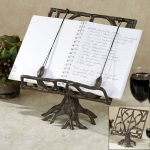 cookbook-holders-and-stands-design3-2