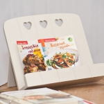 cookbook-holders-and-stands-design3-6