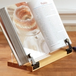 cookbook-holders-and-stands-design4-1