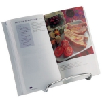 cookbook-holders-and-stands-design4-12