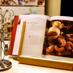 cookbook-holders-and-stands-design4-4