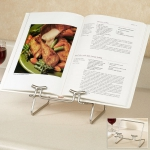 cookbook-holders-and-stands-design4-6