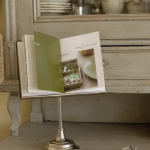 cookbook-holders-and-stands-design4-7