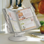 cookbook-holders-and-stands-design4-8