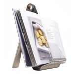 cookbook-holders-and-stands-design4-9