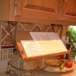 cookbook-holders-and-stands-design6-5