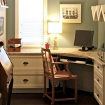 corner-shaped-home-office1-5.jpg