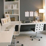 corner-shaped-home-office10-2.jpg