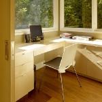corner-shaped-home-office2-1.jpg