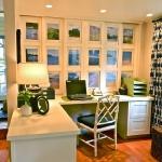corner-shaped-home-office2-2.jpg
