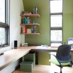 corner-shaped-home-office2-3.jpg