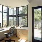 corner-shaped-home-office2-6.jpg