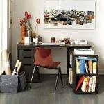 corner-shaped-home-office3-1.jpg