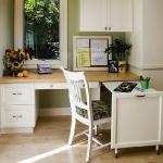 corner-shaped-home-office3-2.jpg