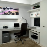 corner-shaped-home-office3-3.jpg