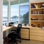 corner-shaped-home-office3-5.jpg