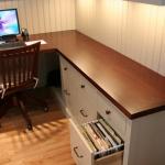 corner-shaped-home-office4-5.jpg