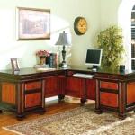 corner-shaped-home-office4-6.jpg