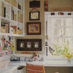 corner-shaped-home-office6-3.jpg
