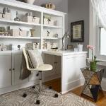 corner-shaped-home-office6-4.jpg