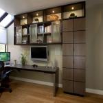 corner-shaped-home-office7-1.jpg