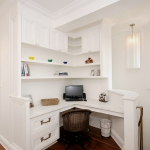 corner-shaped-home-office7-11.jpg
