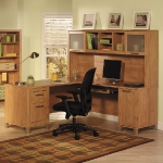 corner-shaped-home-office7-2.jpg