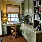 corner-shaped-home-office7-4.jpg