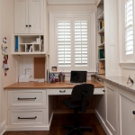 corner-shaped-home-office8-4.jpg