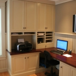corner-shaped-home-office8-5.jpg