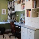 corner-shaped-home-office8-6.jpg
