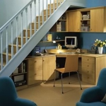 corner-shaped-home-office9-2.jpg