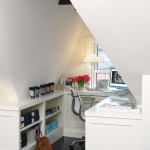 corner-shaped-home-office9-3.jpg
