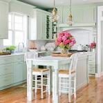 cottage-chic-kitchens-tour1-1.jpg