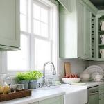 cottage-chic-kitchens-tour1-2.jpg